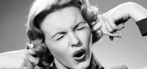 10 frases que as mulheres odeiam ouvir quando estão de dieta | Donna - com.br