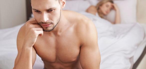 3 sinais de que você está afastando parceiras(os)