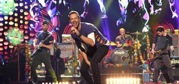 Biglietti Coldplay Milano 2017: prezzi e disponibilità