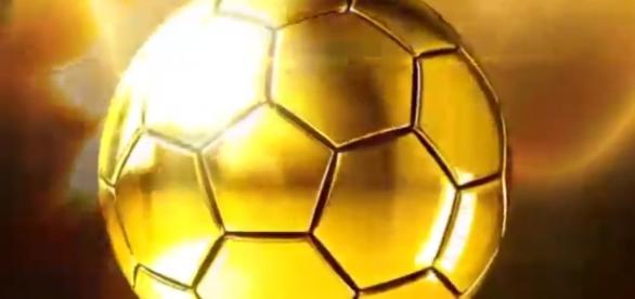 Bola de ouro quem levará para casa a tão cobiçada bola?