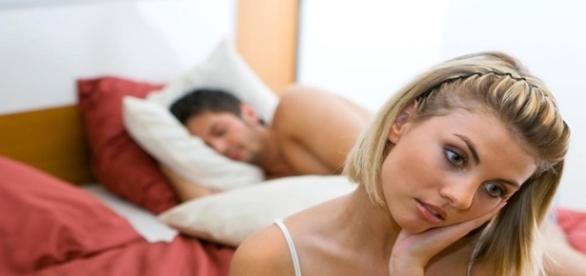 Coisas que os homens costumam fazer que as mulheres odeiam.