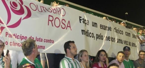 Especial OUTUBRO ROSA | Revista Hospitais Brasil
