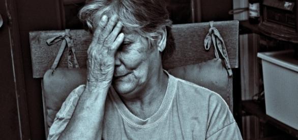 Nel Cosentino ancora maltrattamenti agli anziani nelle case di riposo