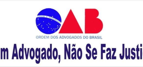 OAB quer fim de coligações político-partidárias