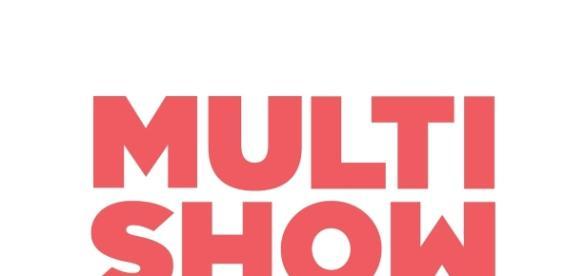 Prêmio Multishow 2016: assista ao vivo