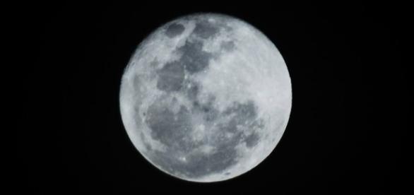 Programa russo para a década de 2030 prevê o envio de cosmonautas e a construção de um observatório lunar. Foto: Hemerson Brandão