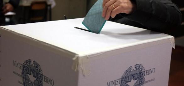 Sondaggi politici ed elettorali, ultime novità ad oggi 25 ottobre 2016