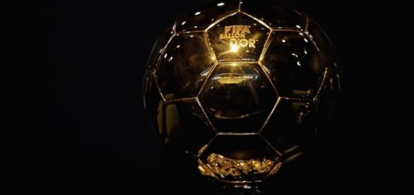 Todo lo que deberías saber sobre el Balón de Oro 2015 - FIFA.com - fifa.com