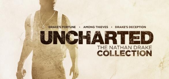 Uncharted : La quête du nouveau réalisateur achevée