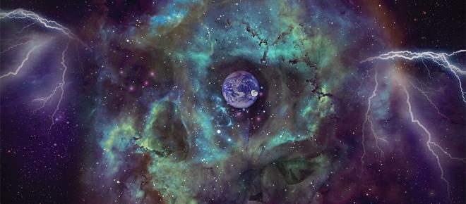 Avenged Sevenfold lançam novo álbum