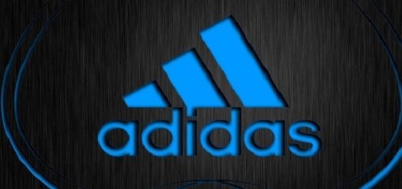 Adidas abre vagas para Operadores de Caixa em várias cidades do Brasil