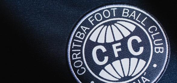 Atlético Nacional x Coritiba: assista ao jogo ao vivo