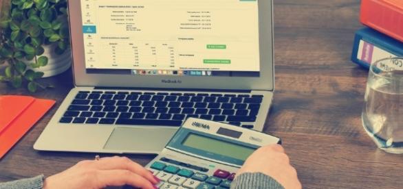 Como o planejamento contábil facilita a gestão do seu negócio - com.br