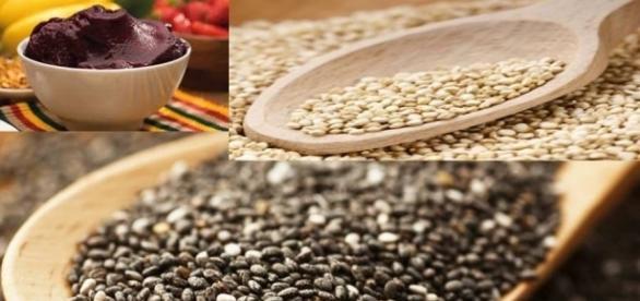 Confira as dicas de ingredientes para incorporar na alimentação do seu dia-a-dia e de toda a sua família
