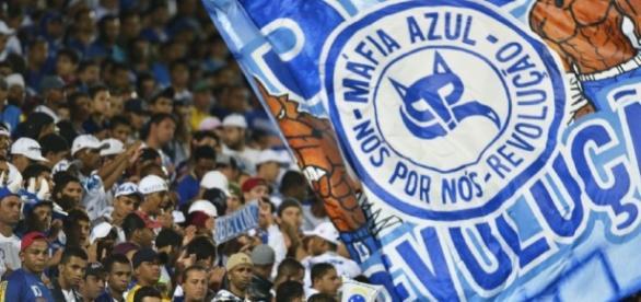 Cruzeiro x Grêmio: assista ao jogo ao vivo na TV e na internet