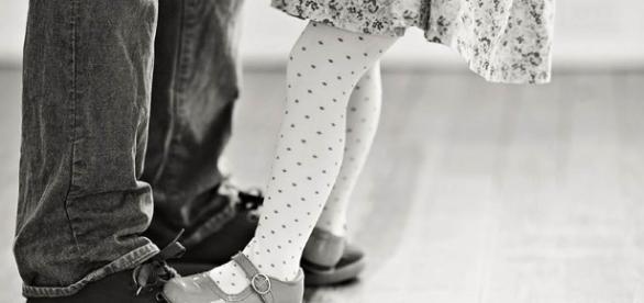En Sagunto han dictado sentencia en contra de un padre por insultos a su hija disléxica