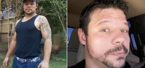 Homem mata duas pessoas, atira em dois policiais e foge na viatura, e faz gravação ao vivo da ação.