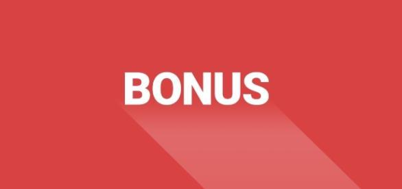 Jeudi 27 octobre : Blasting bonus, 5€ garantis sur le Tag 'Secret Story'