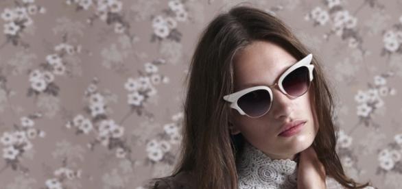 Leith Clark x Warby Parker | Fleta | warbyparker.com/leith-clark