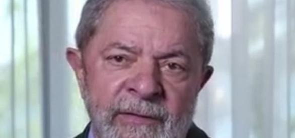 Lula lança vídeo e diz que não desanimou com derrota para prefeitura de São Paulo