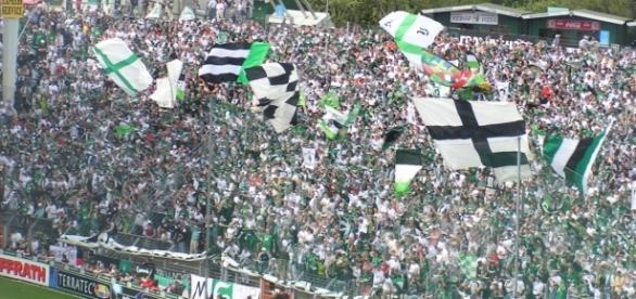 Monchengladbach vs Frankfurt [image: upload.wikimedia.org]