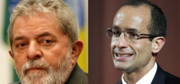 Odebrecht e outros 50 réus delatarão centenas de políticos (Foto: Reprodução)