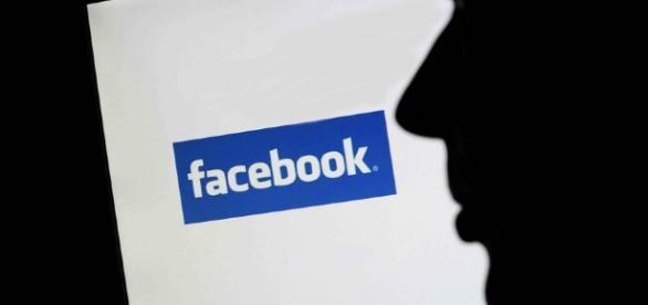 Saiba quem não é mais seu amigo no Facebook