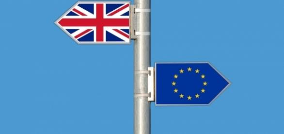 The Brexit dilemma; membership of the EU's Single Market or full access