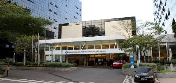 Beneficência Portuguesa está contratando Operadores de Telemarketing em São Paulo