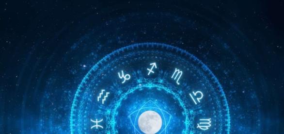 Pessoas do signo de Leão combinam pessoas de Libra, Sagitário e Áries