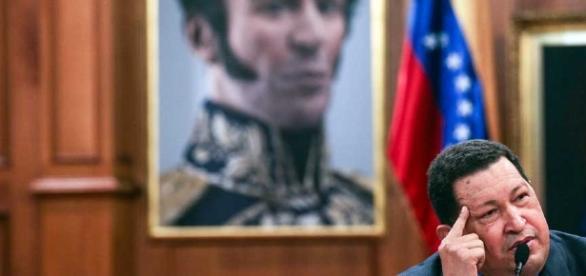 El revés del populismo chavista