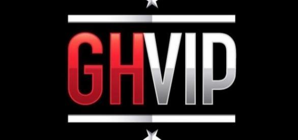 GHVIP: ¡Primeros posibles concursantes confirmados!