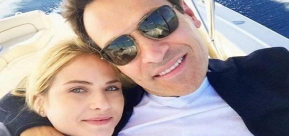 Mariano Marcondes Ferraz teve prisão preventiva decretada pelo juiz Sergio Moro.
