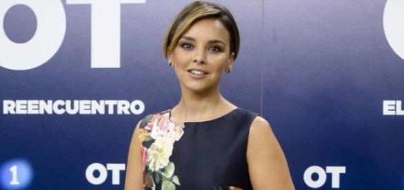 Operación Triunfo: Natalia explica cómo vivieron el no abrazo ... - elconfidencial.com