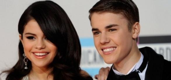 Selena Gomez ainda não esqueceu Justin Bieber