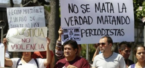 "SOCIOLOGIA POLITICA.: MÉXICO: ""LA VIOLENCIA ES PARTE DE LA ... - blogspot.com"
