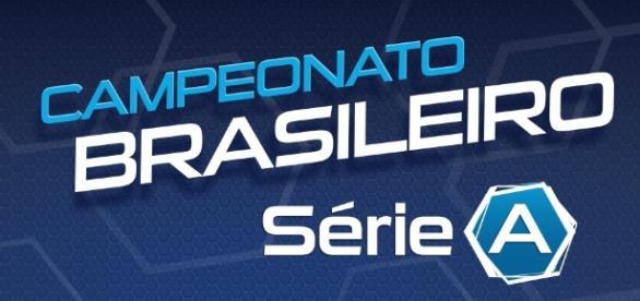Sport x Ponte Preta: assista ao jogo ao vivo