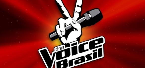 The Voice Brasil: ao vivo na TV e na internet, nesta quinta