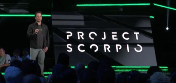 Neo and Project Scorpio will change console generations forever - post-gazette.com