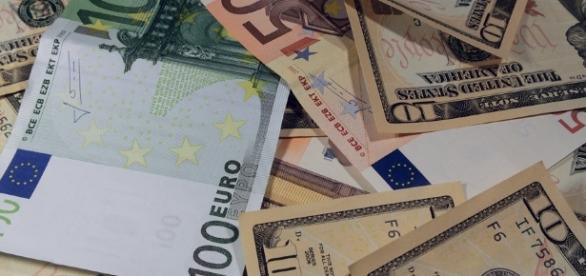 Saiba o que muda com lei que permite repatriação de dinheiro ... - com.br