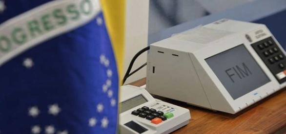 Segundo turno das eleições municipais acontecerá em 55 cidades