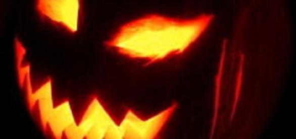 Source: Wikimedia-- Halloween alternatives to avoid candy overload