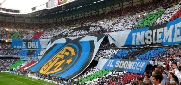 Tips for Inter vs Sampdoria [image: upload.wikimedia.org]