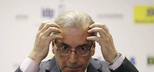 Entenda o que há contra Cunha na Lava Jato e no Conselho de Ética ... - com.br