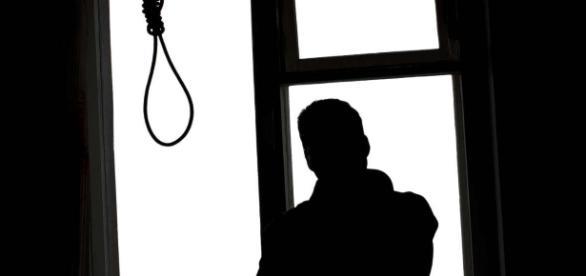 Famoso cantor baiano revela ter tentado suicídio duas vezes