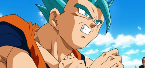 Gohan, uno de los personajes más aclamados de la serie