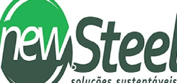 New Steel mineradora está contratando secretária para o Rio de Janeiro
