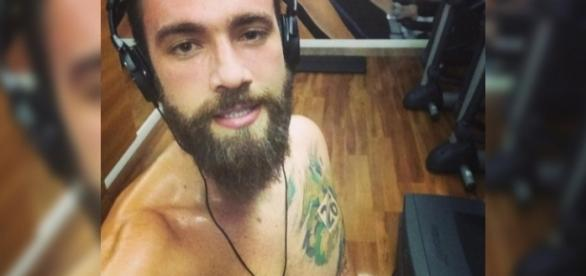 Policial Federal, Lucas Valença, ficou famoso após prender Cunha