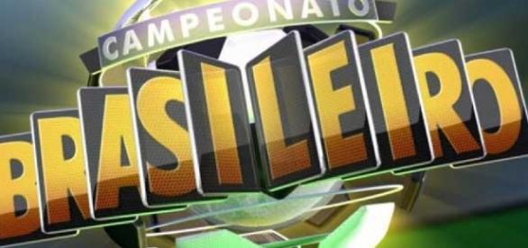 Rodada decisiva do Campeonato Brasileiro neste sábado