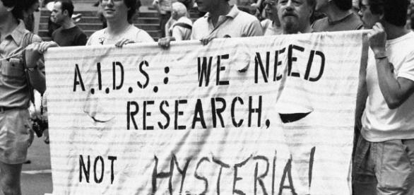 Scientists Debunk Myth That 'Patient Zero' Brought AIDS to America ... - pbs.org